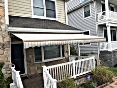 Retractable awning long island.jpg