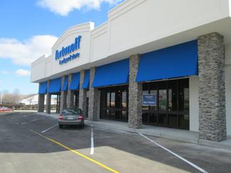 retail storefront awning nj.jpg