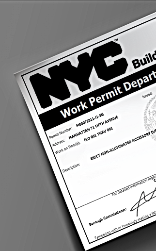 New York City Permit Expert.png