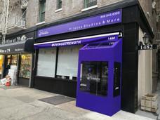 Winter-Vestibule-Enclosure-NYC
