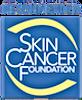 skin-cancer-foundation-x90.png