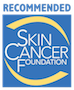skin-cancer-foundation-x90.png