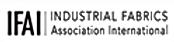 Industrial Fabrics Association Internati