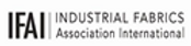 Industrial Fabrics Association Internati