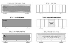 pro-status-awning-sidewalk-partitions-ny