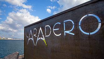 Logo Varadero