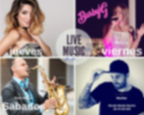 live music varadero.jpg