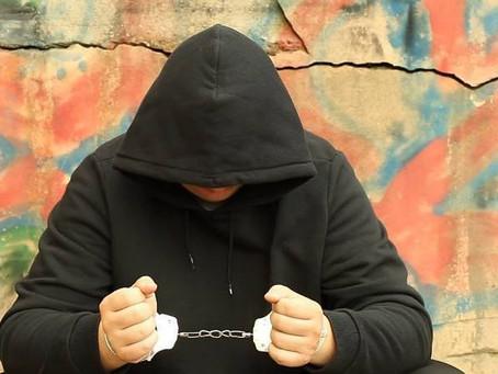Семинар. Профилактика криминального поведения у подростков.