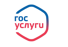 gosuslugi_logo1.png