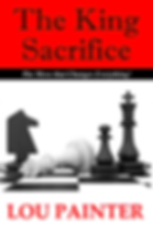 Wix Cover King Sacrifice  2  24  19.png