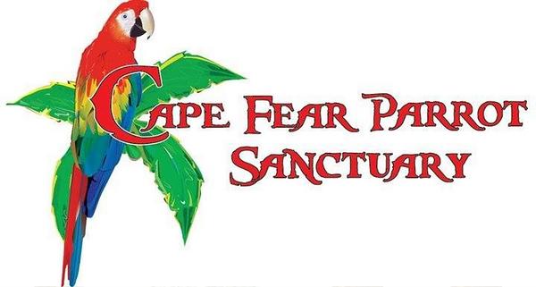 CFPS Logo.png