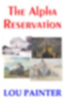 Wix Alpha Resrvation  8  12  19.png