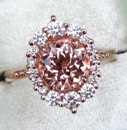 Image by Kristin Coffin Jewelry, Chatham's Lab-Created Gemstones & Diamonds]