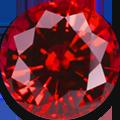 Chatham created ruby