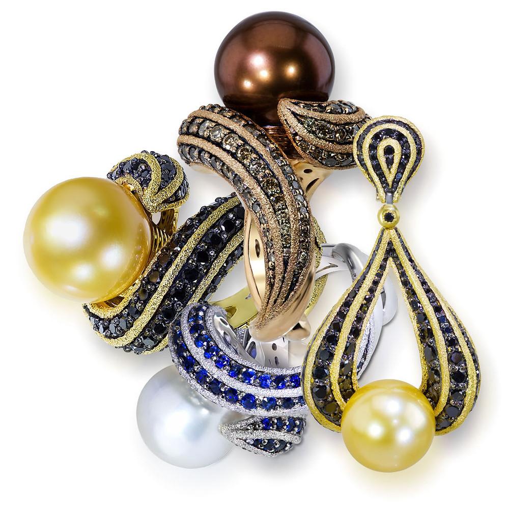 https://mailchi.mp/alexsoldier.com/alex-soldiers-lustrous-jewels-for-june?e=1f72d2188e