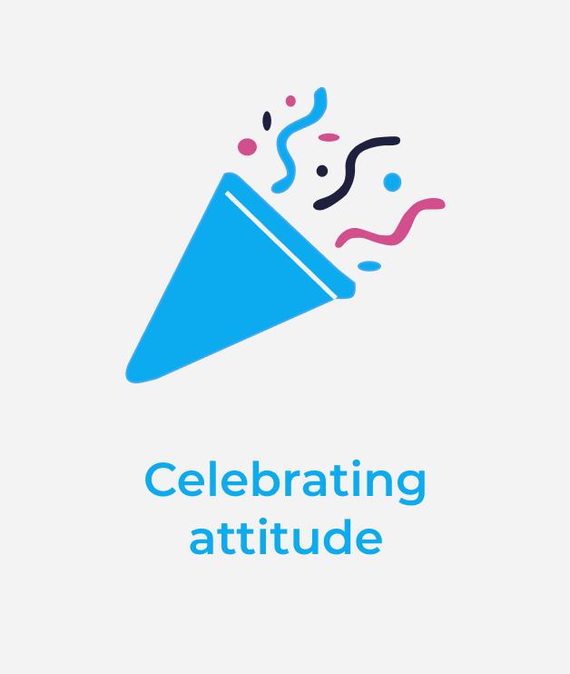 benefits_celebrating.png
