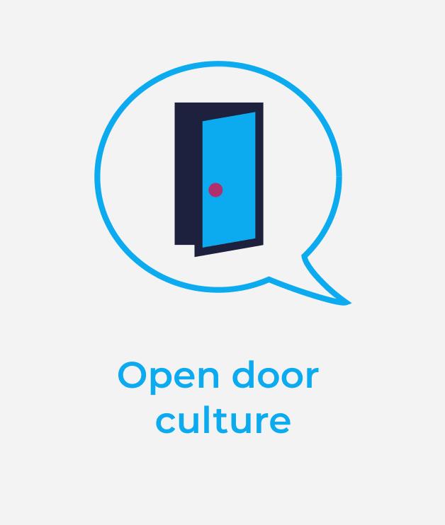 benefits_open door.png