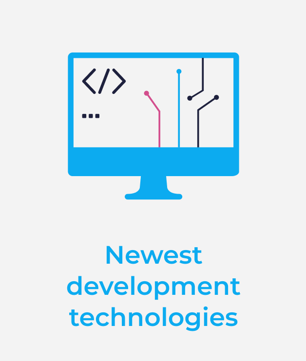 benefits_newest technologies.png