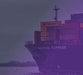 title_supply chain.jpg