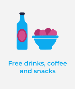 benefits_free drinks.png