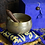Thumbnail: Authentic Tibetan Song Bowl (Small)