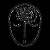 front_logo_1 copy.png