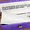 Thumbnail: Tibetan Medicine Incense