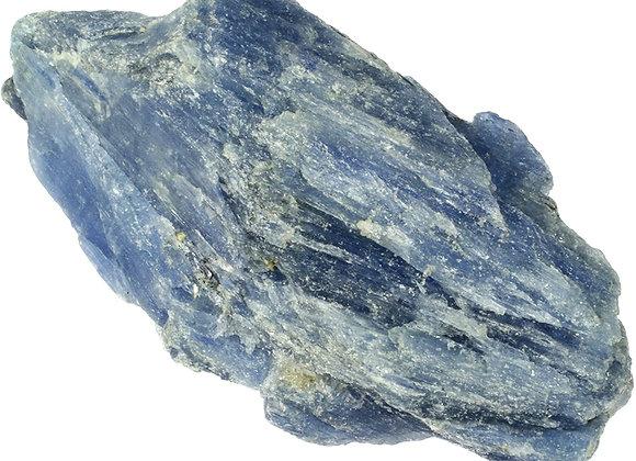 Blue Kyanite (Raw)
