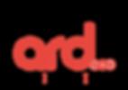 ARD-logo-SLM-2018.png