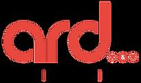 ARD-logo-SLM-2018_edited.png