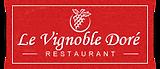 vignoble dore.png