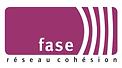 asset-version-5f833ad964-logo_fase_2011.