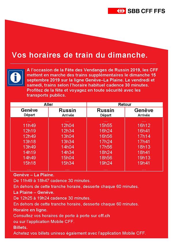 Horaires trains Affiche_2019_V2_000001.p