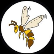 upfg_logo.png