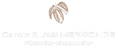 chocolaterie merigonde