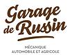 garage de russin.png