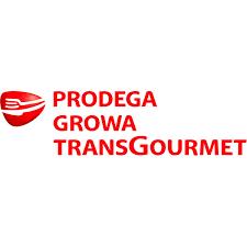 prodega growa transgourmet.png