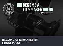 Filmmaker.png