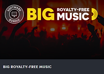 Royalty Free Music.png