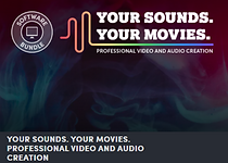 Video Audio.png