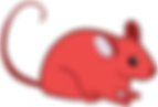Red Mouse.png