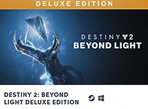 Destiny2.png