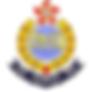HK Police.png