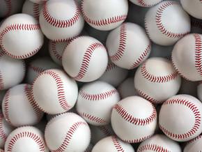MLB Scores from Thursday