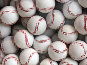 Perfect Pitch: $5000 to help junior baseball