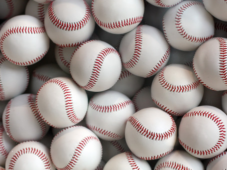 Perfect Pitch: $5000 grant for junior baseball