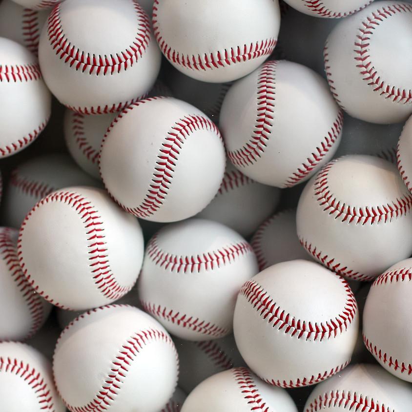 Baseball/Softball Opening Day