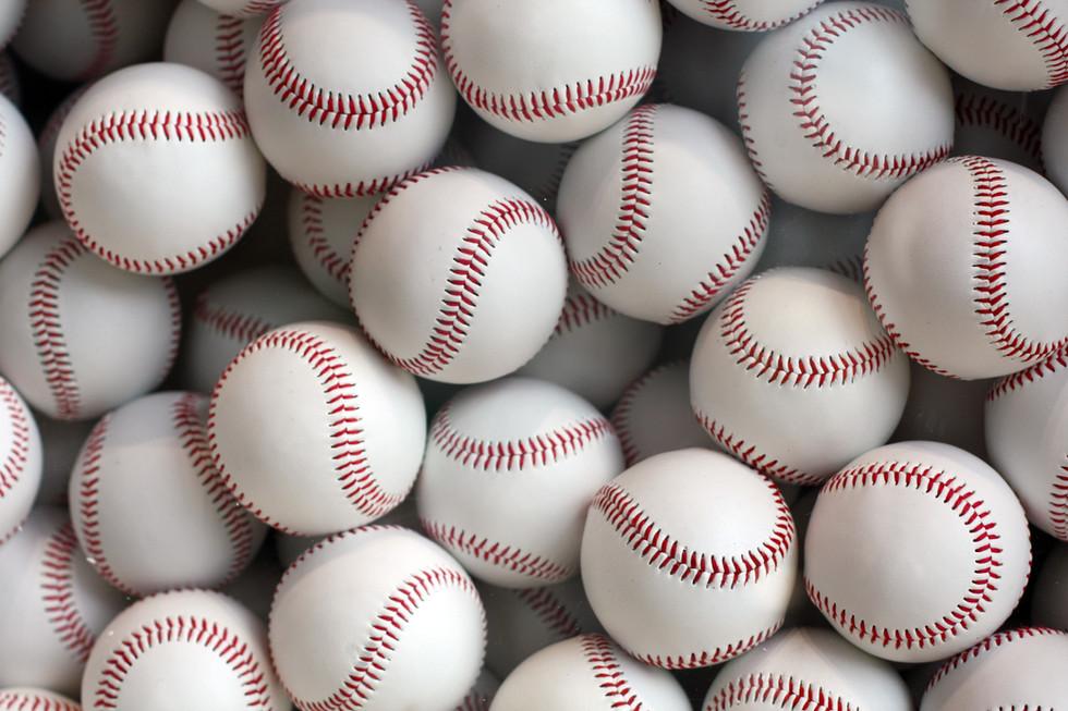 Meet the Major League Baseball Commissioner: Marie Antoinette