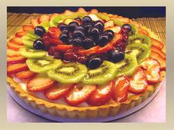 B_Fruit_tart