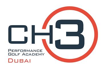 quick logo.png